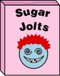 Sugar Jolts